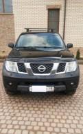 Nissan Pathfinder, 2005, киа рио хэтчбек 2012 комплектация максимальная, Светогорск