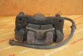 Bmw 2011 года цена кардана, суппорт передний Nissan Almera N15