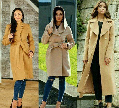 Платье макси прямого кроя, женские пальто опт и розница