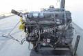 Диск сцепления на мтз 320, двигатель DXI13 - 460 лс - Рено Керакс, Магнум