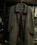 Одежда белорусского производства оптом, пальто демисезонное, Волосово