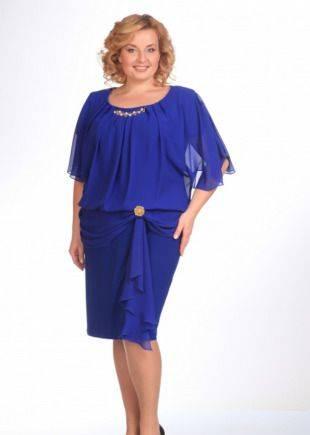 Женская шапка адидас, платье нарядное 56, 58 размер