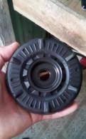 Муфта карданного вала туссан, опора передней стойки амортизатора новая, Сертолово