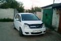 Opel Meriva, 2009, купить мерседес ml 350 bluetec 4matic, Павлово