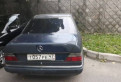 Форд фокус 2 б у купить, mercedes-Benz E-класс, 1993, Щеглово