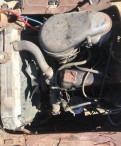 Продам двигатель от УАЗ головастик в хорошо состоя, купить диск сцепления на опель астра h