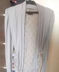 Кардиган, классическая одежда для женщин 2018