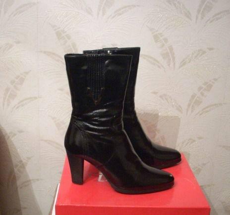 Кеды nike zoom oneshot, ботинки зимние