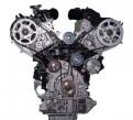 Сцепление хендай старекс 2008, двигатель двс Шорт Блок 276DT/190л. с; 306DT/249л. с