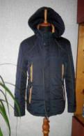 Куртка д/с р. 48-50, куртка утепленная мужская columbia powder lite