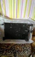 Купить сцепление на ваз 2106 в сборе цена, радиатор кондиционера от Гранд Чероки