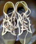 Польская кожаная обувь оптом, кеды мужские новые 39 размер, Санкт-Петербург