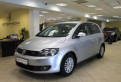 Volkswagen Golf Plus, 2011, фольксваген пассат б4 универсал купить 1.9 дизель, Санкт-Петербург