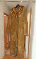Женская одежда marinello, дубленка, Щеглово