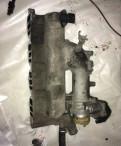 Сцепление сузуки гранд витара 2.0 механика valeo, ssang Yong Kyron колектор впускной A6641410801