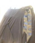 Юбка, купить флисовый костюм женский большой размер, Гатчина