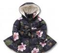 Пальто imcce Kids 140 размер утепленное, Сиверский