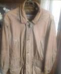 Mexx толстовка мужская, куртки мужские Timberlend, Оригин