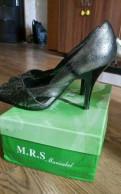 Туфли, обувь popular fashion