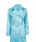 Одежда бундесвера из европы интернет магазин, продам женский плащ Oggi