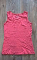 Новогодние костюмы взрослых больших размеров, футболки, майки 40 размер (xs-xxs)