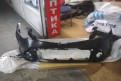 Продам запчасти на Camry v50 Рестайл v 55, внутренний шрус правый ниссан т31