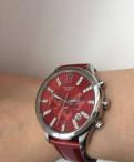 Casio SHN-5010L Женские наручные часы