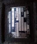 Шрус наружный задний vw touareg 2003-2010, коробка передач zf
