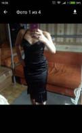 Магазин верхней одежды mark jacket, платье вечернее, Сертолово