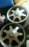 Диски 14, диски на форд фокус куга, Кингисепп
