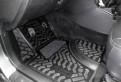 Чехлы для калины автопилот, коврики 3D Lifan Solano 2 в салон