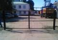 Ворота сетка 3д