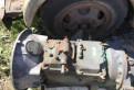 Коробка передач на scania 113, сцепление трактора хтз 17221