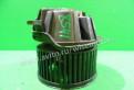 Шрус наружный пассат б5, citroen C2 03-08г моторчик отопителя, Всеволожск