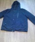 Продам куртку ostin 52-56межсезонье, купить мужской спортивный костюм филипп плейн