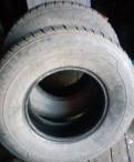 Резина для внедорожника, ниссан альмера 2013 шины, Приозерск