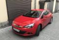 Opel Astra, 2013, подержанные автомобили лада гранта