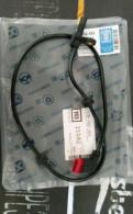 Датчик ABS Мерседес w221, внутренний шрус опель вектра 1 8