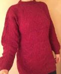Носочки для педикюра жидкая пемза от флоресан купить, свитер ручной вязки
