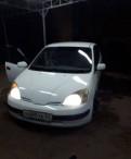 Киа рио 2013 1.4 цена, toyota Prius, 1999