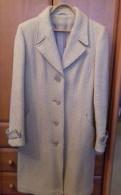Магазин одежда нато, пальто