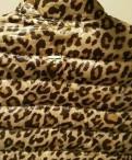 Женская куртка, купить элитную мужскую одежду