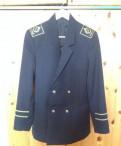 Пиджак Горный, куртка мужская glissade g5muj2-98