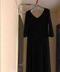 Стильная одежда для женщин с формами, платье для беременных размер 42-46