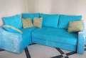 Угловой диван, Тосно
