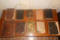 Старинные книги, Павлово