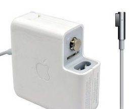 Зарядка Apple Macbook MagSafe 45W 60W 85W