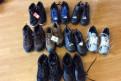 Кроссовки, кеды, ботинки, новые, футзалки adidas f50 adizero цена
