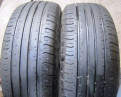 Летняя резина на опель астра j r17, hankook Optimo K415 195-65-R15 2 шт, Санкт-Петербург