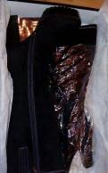 Кроссовки цветные адидас, сапоги jeleni